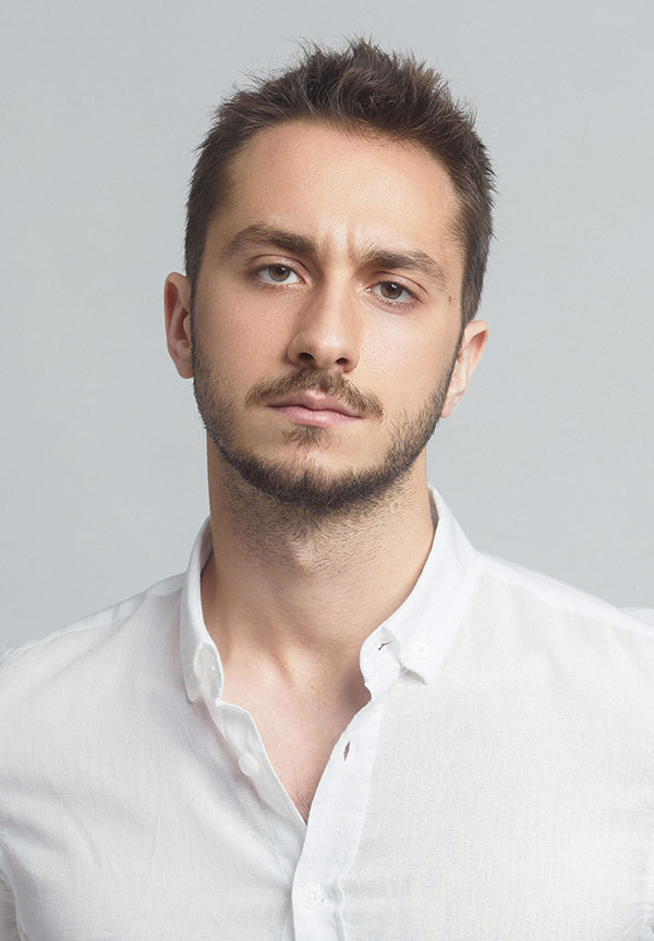 Ulvi Kahyaoğlu